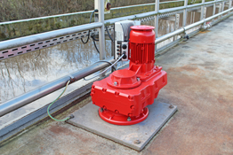Altra488 Bayreuth Waste Water Plant pic2 v2 FROM PC PR4977 39086 web