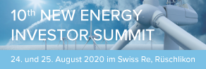 LHI New Energy Investor Summit Banner HP Aug. 2020