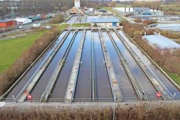 Altra488 Bayreuth Waste Water Plant pic1 PR4977 39048 web2
